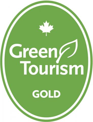 Green_Tourism_logo_-_Gold.jpg