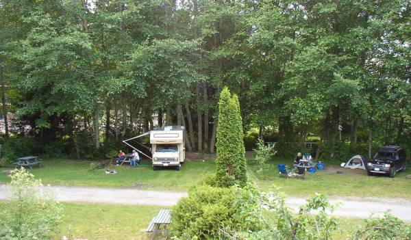 campsite_overview_1_small.jpg